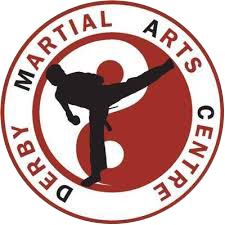 Derby Martial Arts Centre